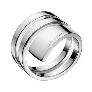Calvin klein ck beyond ring