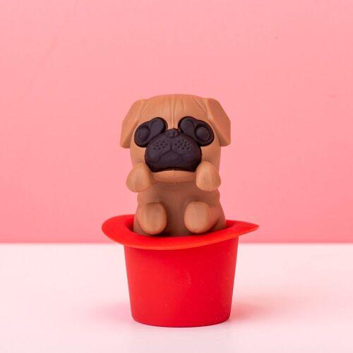 Invotis Hond Tea Infuser