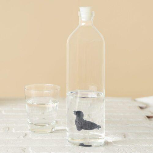 Balvi Waterfles - Zeehond