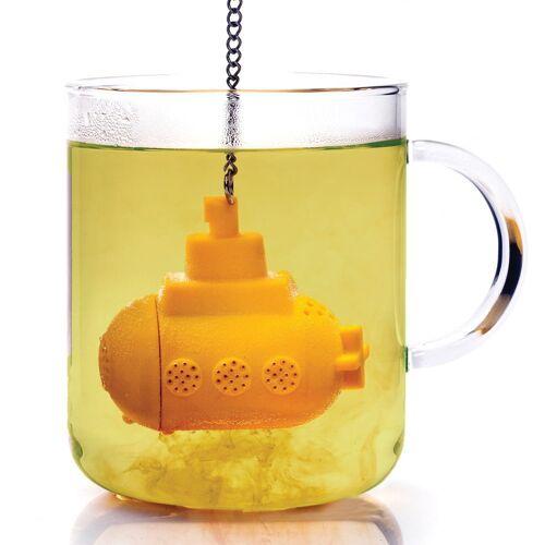 Ototo Tea Sub Tea Infuser