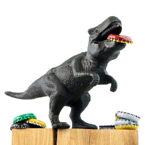 Suck UK Dinosaurus Flesopener - Suck UK