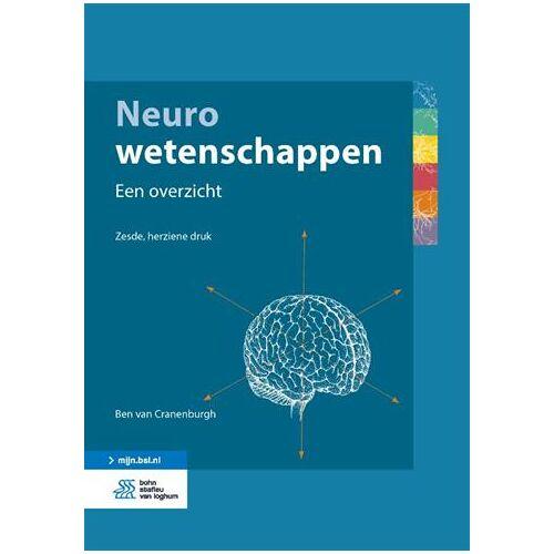 Neurowetenschappen, een overzicht