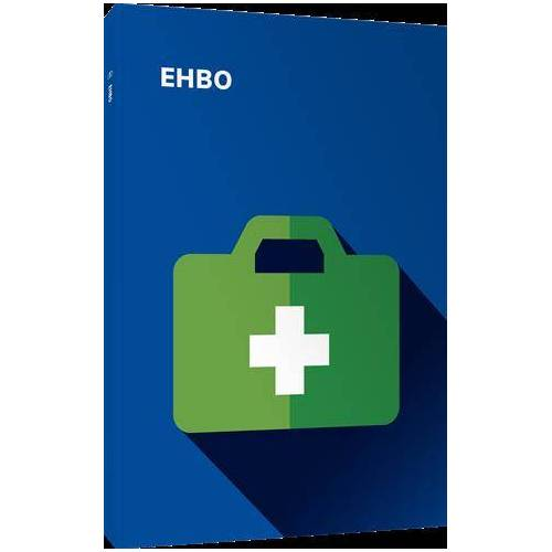 Eerste Hulp (EHBO)