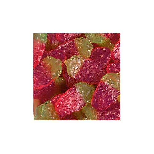 Haribo Haribo Aardbeien 3 Kilo