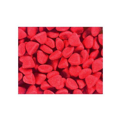 Haribo Haribo - Schuim Aardbeien 250 Gram