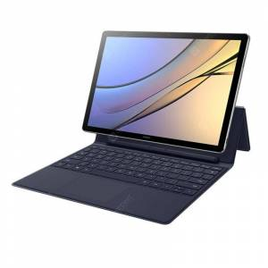 HUAWEI MateBook E 2019 Intel I5 Core 12 Inch Tablet With Keyboard