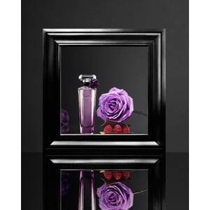 Lancome Tresor Midnight Rose Lancome - Tresor Midnight Rose Eau de Parfum  - 30 ML