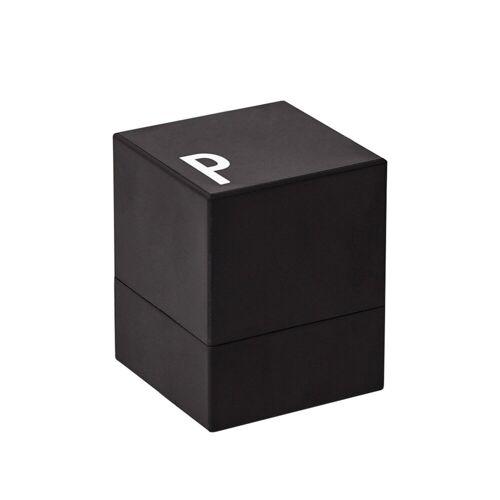 Design Letters kruidenmolen peper