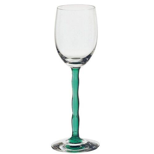 Orrefors Nobel wit wijnglas wit wijnglas