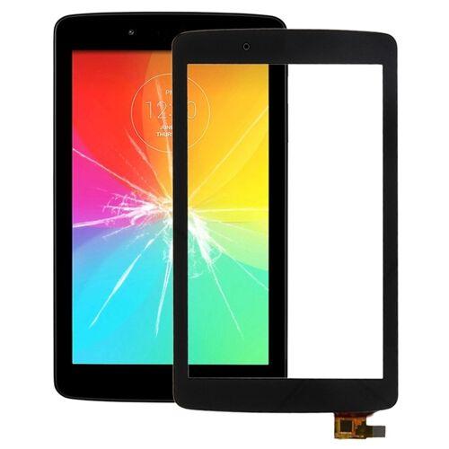 LG Aanraakpaneel voor LG G pad 7 0 V400 V410 (zwart)