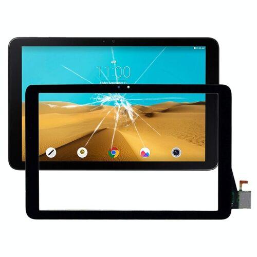 LG Aanraakpaneel voor LG G pad X 10 1 V930 (zwart)