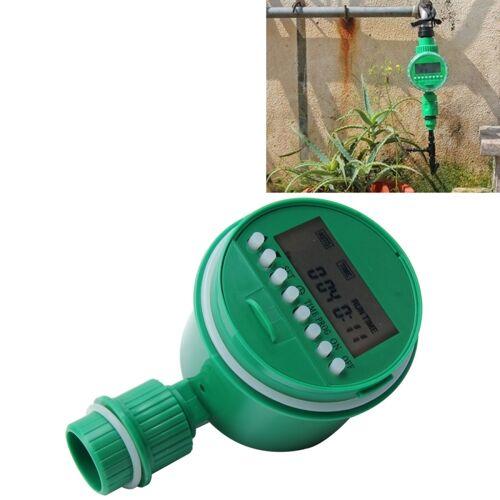 Automatische drenken Controller Timer tuin Water Timer Sprinkler irrigatie Controller irrigatie Timer Controller drenken Kits