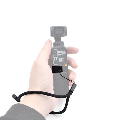 DJI Gimbal gesp veiligheid Hand camerariem pols riem Lanyard opknoping voor DJI OSMO Pocket