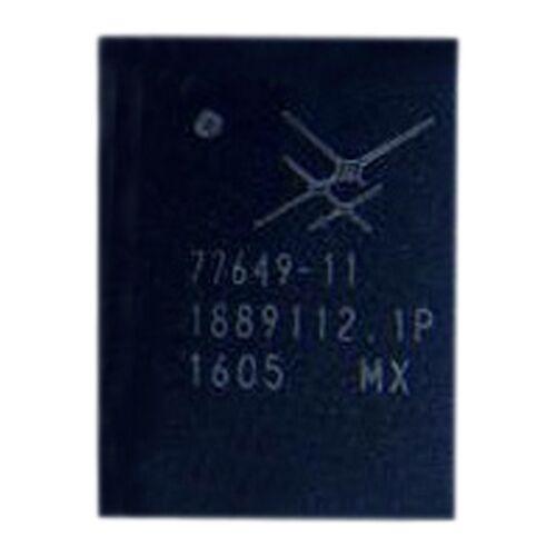 Eindversterker IC 77649-11
