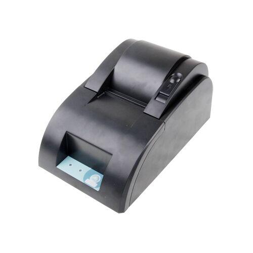 58mm Thermische Kassa Printer met Parallel Poort T58ZP