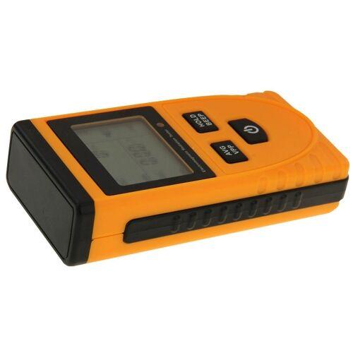 BENETECH GM3120 elektromagnetische straling Tester