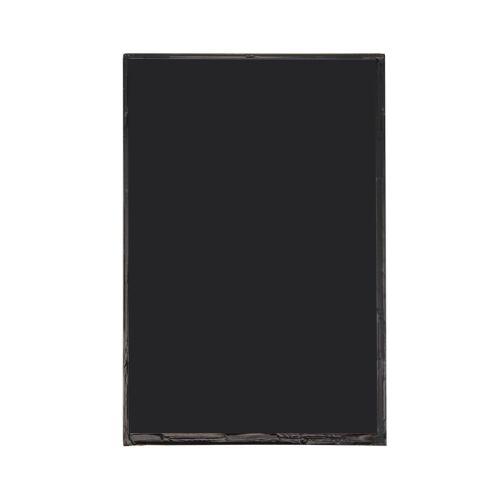 Originele LCD vertoningsscherm voor ASUS FonePad / ME371 / K004