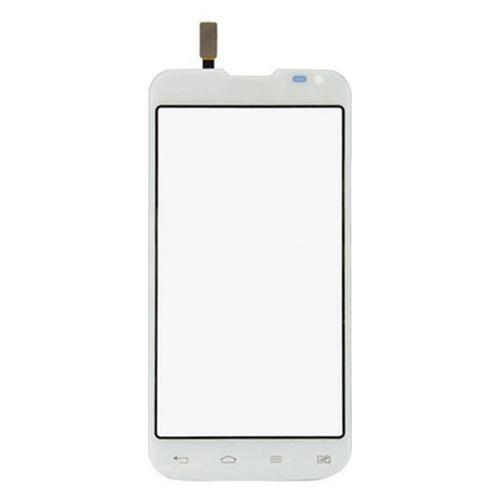 LG Touch Panel voor LG L90 Dual / D410 (Dual SIM-Version)(White)