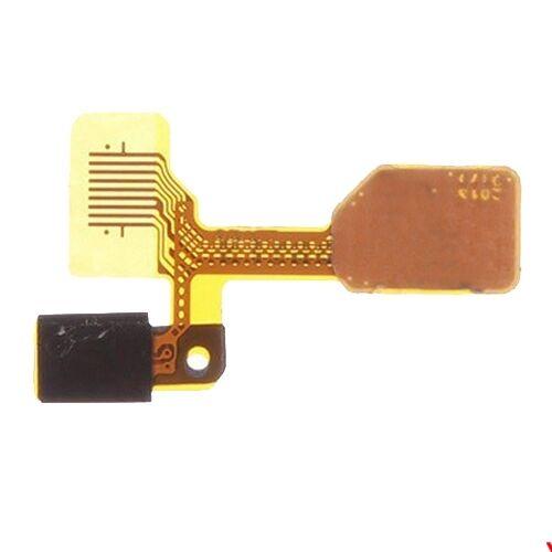 Power knop Flex kabel vervanger voor HTC One mini M4
