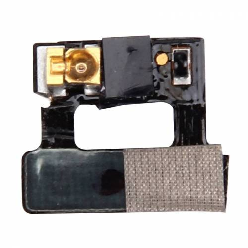 Power knop Flex kabel vervanger voor HTC One M7