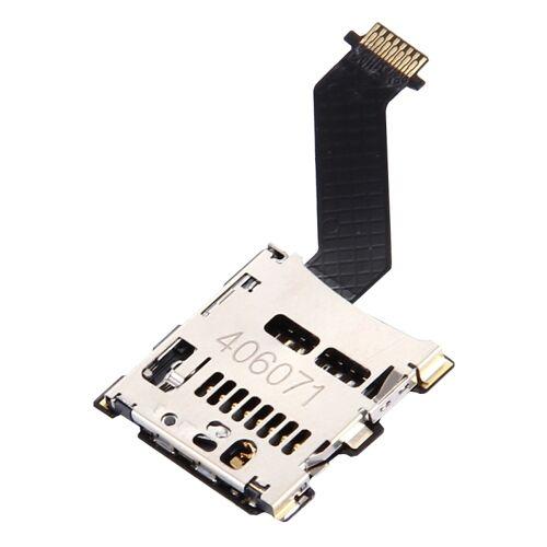 SD Card aansluiting voor HTC 10 / een M10