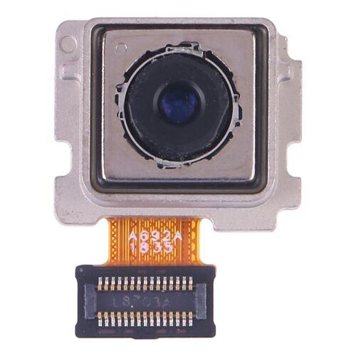 LG Middengerichte camera module voor LG V40 ThinQ V405QA7 V405