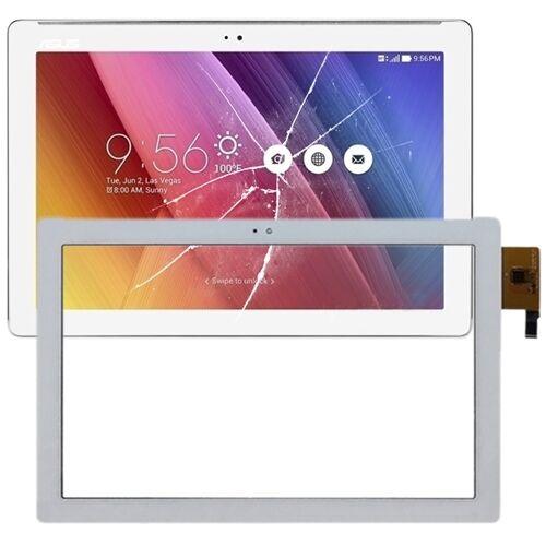 Asus Aanraakscherm voor de ASUS ZenPad 10 Z300 Z300M (wit)