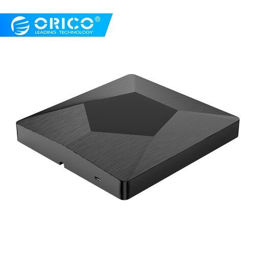 ORICO XD007 USB3.0 Extern cd-stuurprogramma