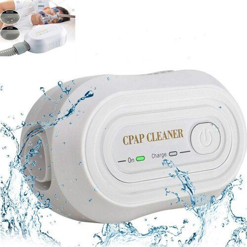Ventilator Desinfectie Treasure Ozone Sterilisatie Sterilisatie Sterilizer