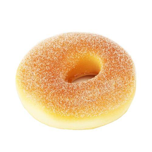 PU simulatie donuts fotografie Props Home Decoratie venster weergeven