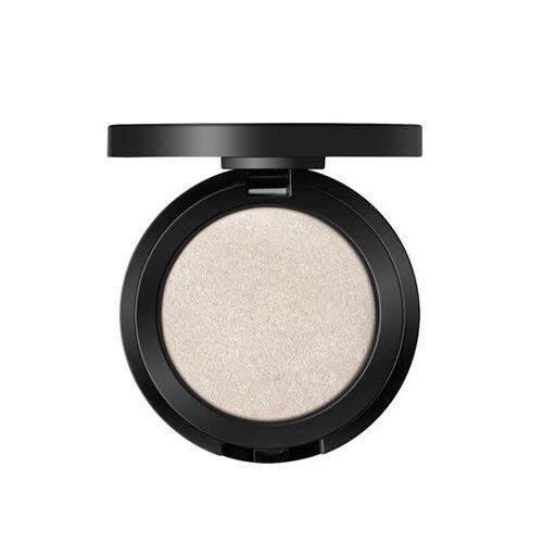 Professionele face make-up bronzer en markeerstift palet poeder make-up Glow Kit markeerstift contour palet (H05)
