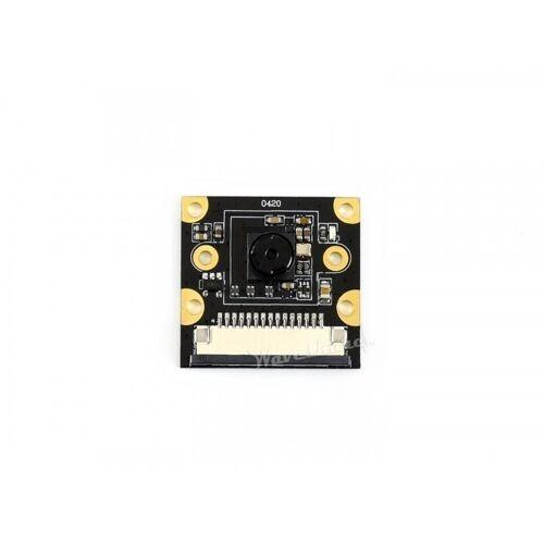 Wave share IMX219-77 8MP 77 graden FOV camera toepasbaar voor Jetson nano