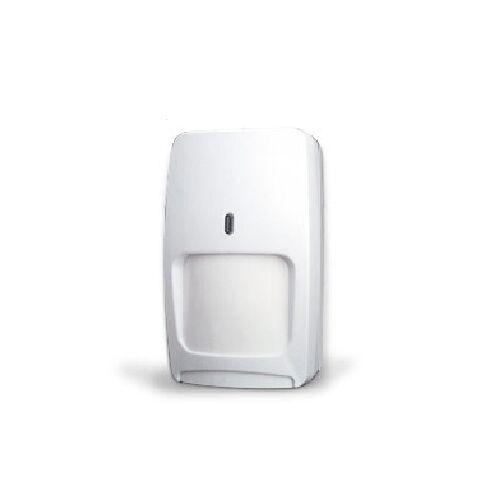 Dual technologie Motion Sensor DT-7225