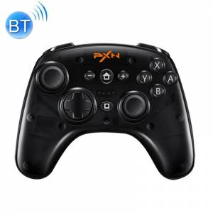 Nintendo PXN PXN-9628 Smart draadloze Bluetooth Game handle controller voor Nintendo Switch Pro/PC/Android-systeem