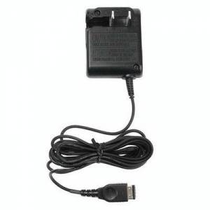 Nintendo AC Adapter for Gameboy Advance SP