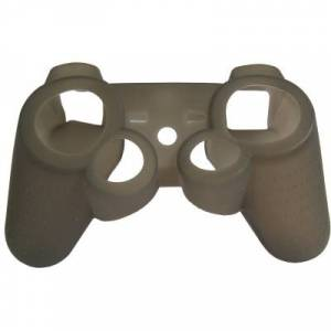 Sony Silicon Sleeve voor PS3 Game Pad