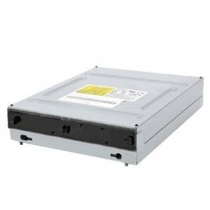 MicroSoft Zitkamer-DMDL10N DVD ROM Drive Kit voor XBOX 360 Slim