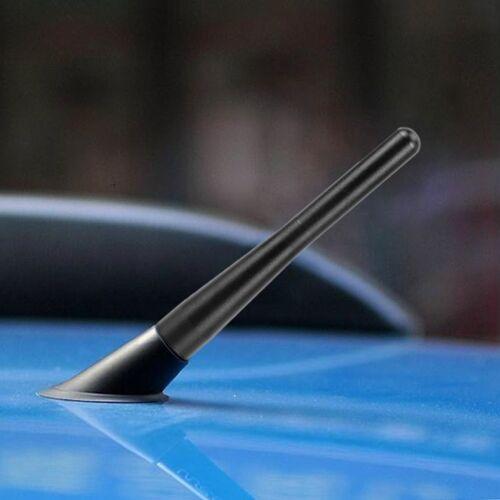 NP-28 gemodificeerde auto antenne antenne lengte: 10cm