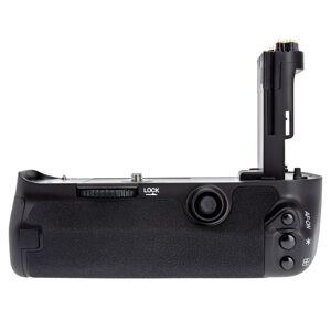 Canon PULUZ Verticale Camera Batterij Grip voor Canon EOS 5D Mark IV Digitale Camera