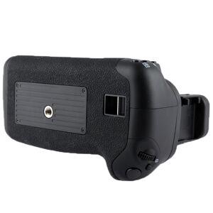 Canon Professional maakt mooi moment verticale batterij / accu greep met infrarood externe voor canon c70db