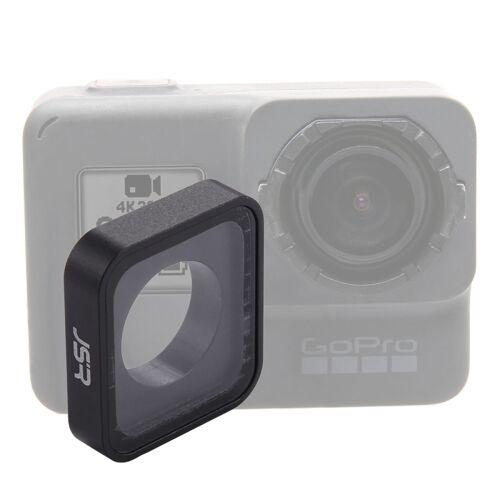 Gopro Snap-on ster Effect Lens Filter voor de GoPro HERO 6/5