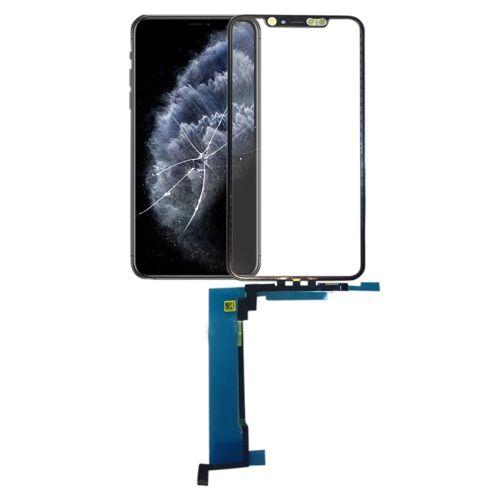 Apple Aanraakscherm voor iPhone 11 Pro Max