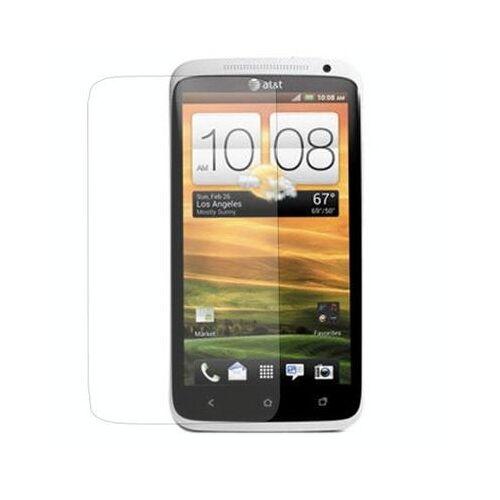 HTC LCD-scherm beschermings voor HTC One XL