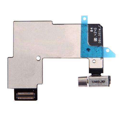 SIM-kaart-aansluiting + SD kaart aansluiting voor Motorola Moto G (2nd Gen.) (Dual SIM versie)