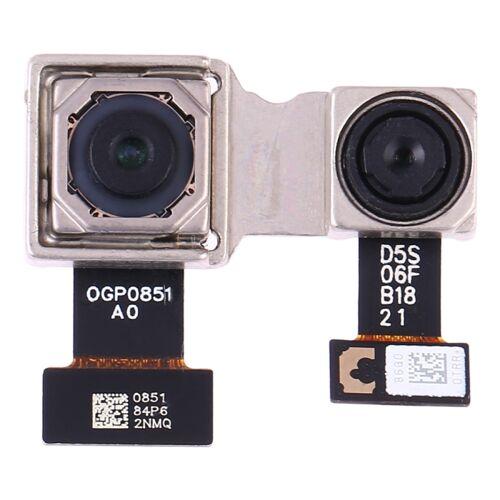Xiaomi Terug gerichte camera voor Xiaomi Redmi S2