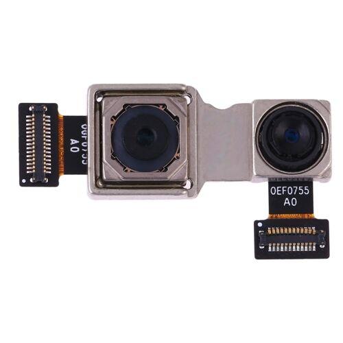 Xiaomi Terug gerichte camera voor Xiaomi Redmi Note 5 Pro