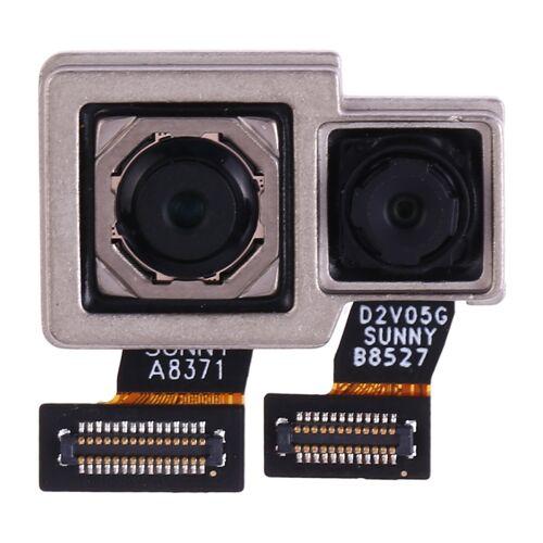 Xiaomi Terug gerichte camera voor Xiaomi Redmi 7
