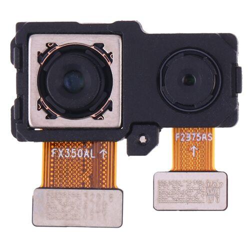 Huawei Terug gerichte camera voor Huawei Honor 8X