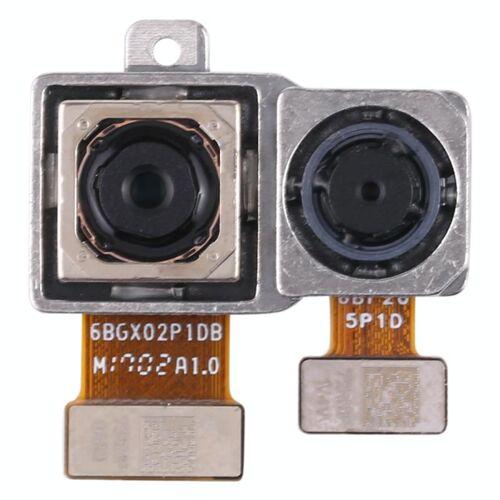 UMIDIGI Terug gerichte camera voor Umidigi één Max