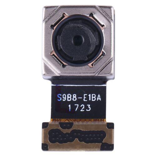 Nokia 1 terug gerichte camera voor Nokia 3/TA-1020/TA-1028/TA-1032/TA-1038
